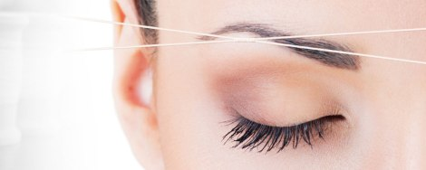 threading-hair-removal-issues